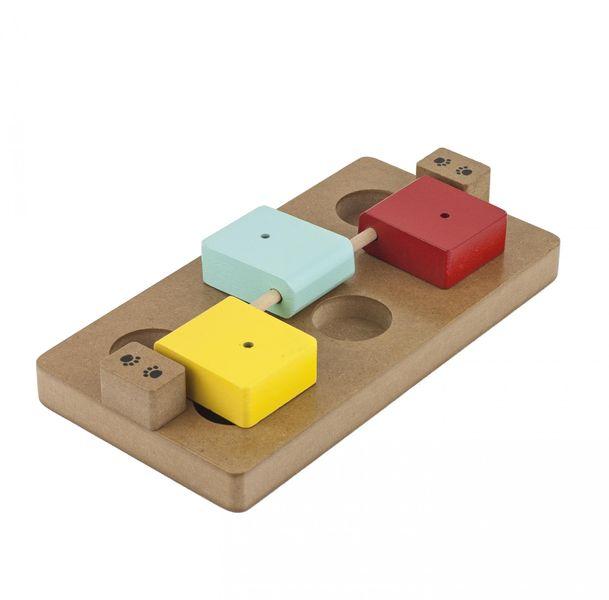 Akinu Interaktivní hračka BASIC