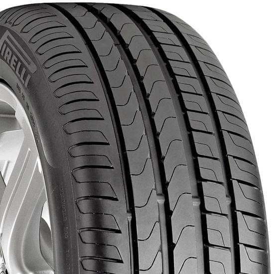 Pirelli pneumatik Cinturato P7 XL 215/55 R16 97H