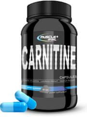 Musclesport Carnitine 90 tablet