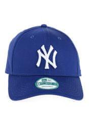 New Era 9Forty kapa New York Yankees The League Basic (10278)