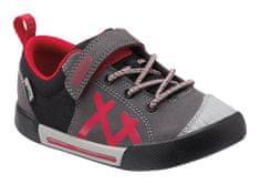 KEEN trampki Encanto Sneaker K