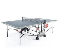Kettler miza za namizni tenis Axos Outdoor 3, zunanja