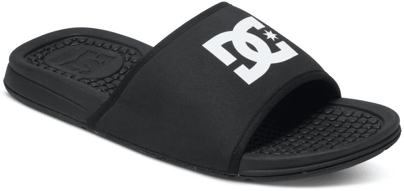 DC Bolsa M Black 13 (47 EU)