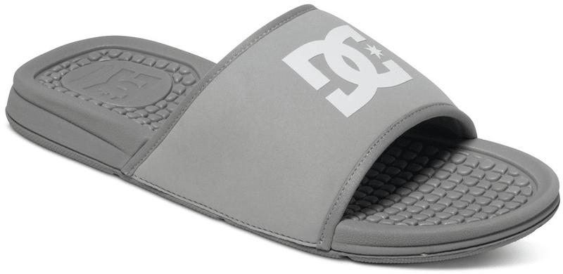 DC Bolsa M Grey 13 (47 EU)