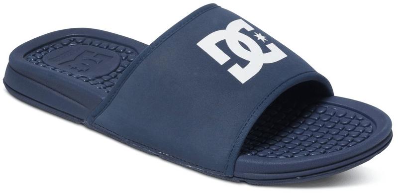 DC Bolsa M Navy 13 (47 EU)