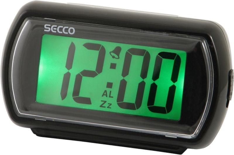 Secco S LD77-01