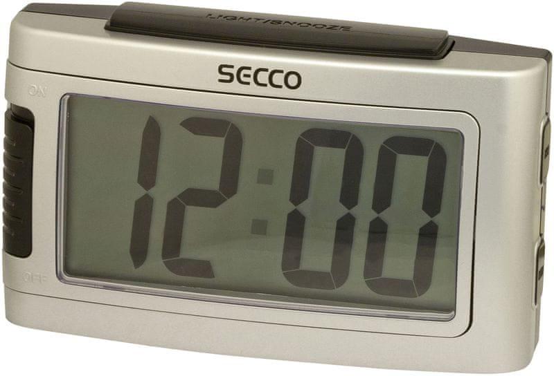 Secco S LD318-01
