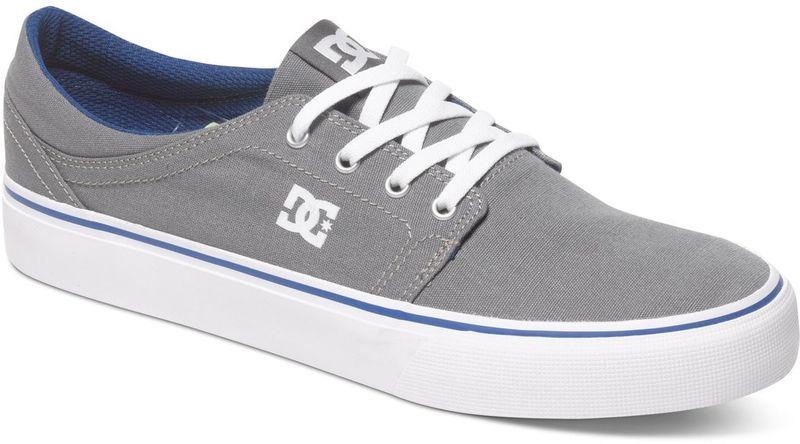 DC Trase Tx M Grey/Blue 12 (46 EU)
