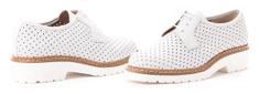 VITTI LOVE női cipő