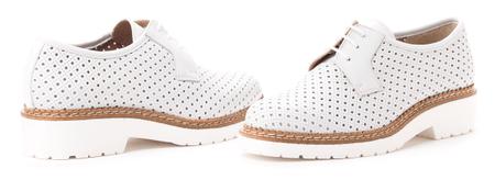 VITTI LOVE női cipő 38 fehér
