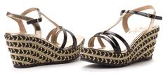 VITTI LOVE sandały damskie