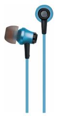 Buxton BHP 4050, Modrá