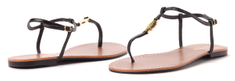 Polo Ralph Lauren dámské sandály Aimon