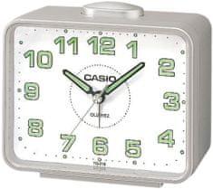 Casio TQ 218