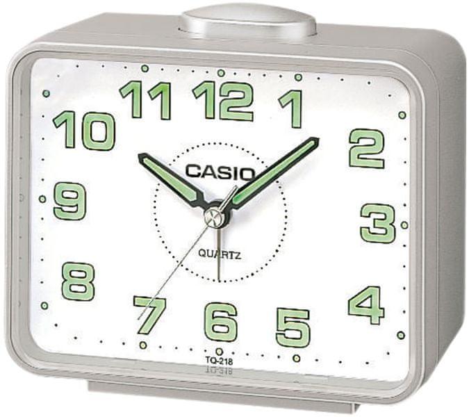 Casio TQ 218-8E