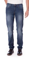 Mustang pánské jeansy Oregon