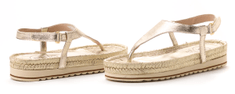 VITTI LOVE dámské sandály