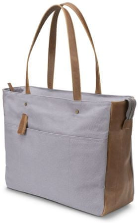 HP torbica Ladies Grey Tote 14.0