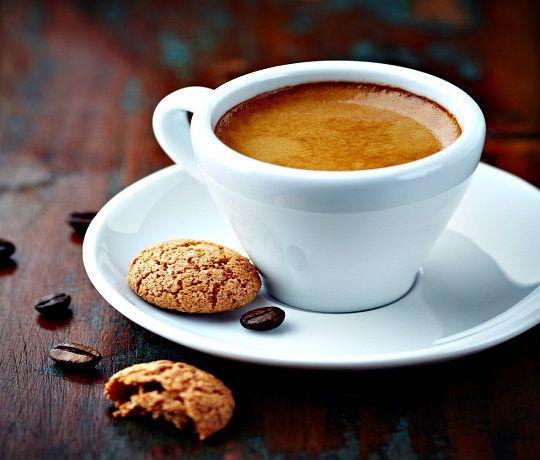 Gimoka Gran Bar zrnková káva 1kg