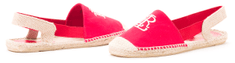Polo Ralph Lauren dámské pantofle Dafny