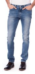 Mustang pánské jeansy Vegas