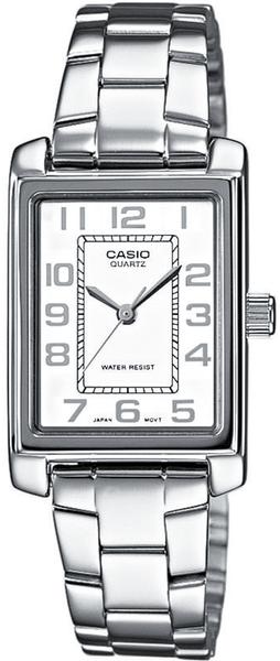 Casio LTP 1234D-7B
