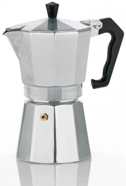 Kela Kávovar ITALIA 9 šálků