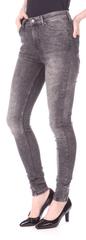 Mustang dámské jeansy