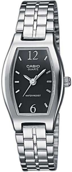 Casio LTP 1281D-1A
