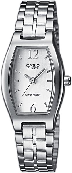 Casio LTP 1281D-7A