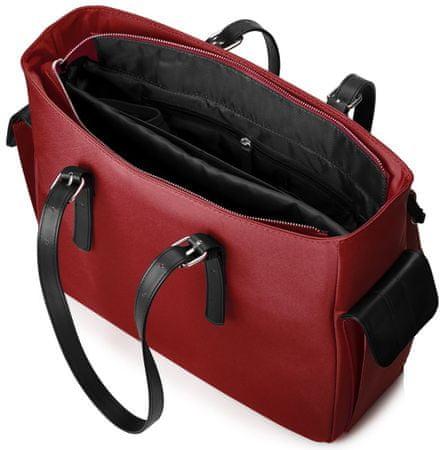 HP HP piros női notebook táska - Hasonló termékek  6377949cc6