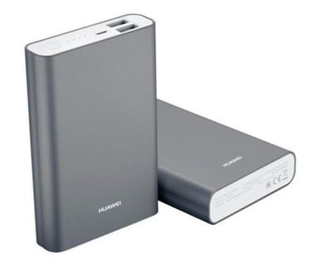 Huawei Powerbank (AP007) 13.000 mAh