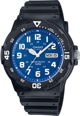 Casio MRW 200H-2B2
