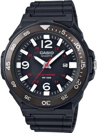 CASIO MRW S310H-1B