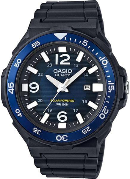 Casio MRW S310H-2B