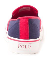 Polo Ralph Lauren muške slip-on tenisice Mytton