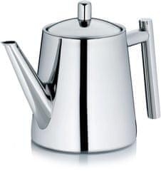 Kela Nerezová čajová konvička ANCONA 0,9l