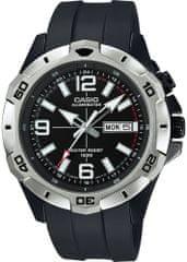 Casio MTD 1082-1A