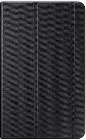 Samsung etui za Galaxy TAB E 9.6 (T560) crni (EF-BT560BWEGWW)