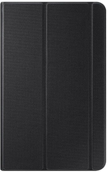Samsung pouzdro pro Galaxy Tab E 9.6 černé (EF-BT560BBEGWW)