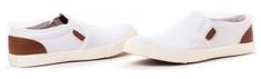 Polo Ralph Lauren pánské slip-on tenisky Greggory