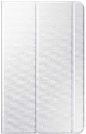 Samsung pouzdro pro Galaxy Tab E 9.6 bílé - rozbaleno
