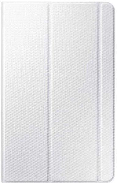 Samsung pouzdro pro Galaxy Tab E 9.6 bílé (EF-BT560BWEGWW)