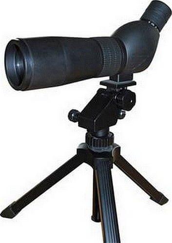 Viewlux Pozorovací dalekohled Asphen Classic 15-45×60