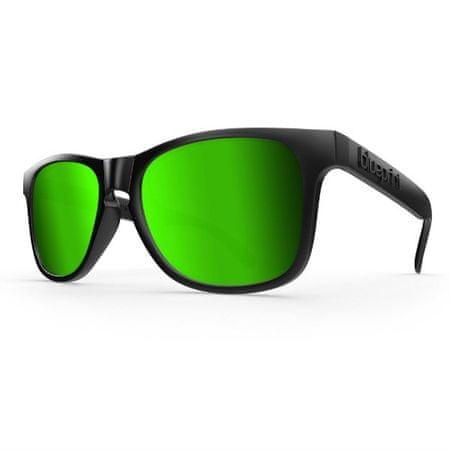 Blueprint sončna očala Noosa, black apple