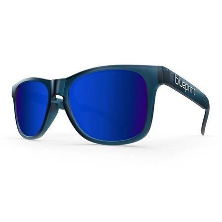 Blueprint sončna očala Noosa, dark blue marina