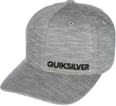 Quiksilver Blindsided M Hats
