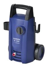 REM POWER visokotlačni čistač Garden H 1350