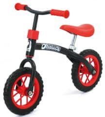 Hauck Pierwszy rower E-Z Rider 10 czarny