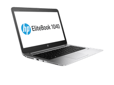HP prenosnik EliteBook Folio 1040 G3 i5/8GB/256GB/W10Pro (M5R96AV)